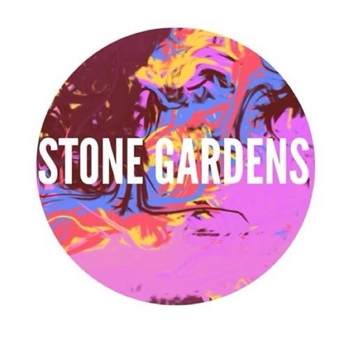 StoneGardens's avatar