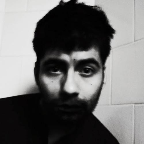 Amaury Kontreras's avatar