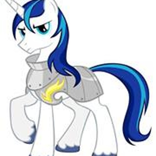 Shining Armor 1's avatar