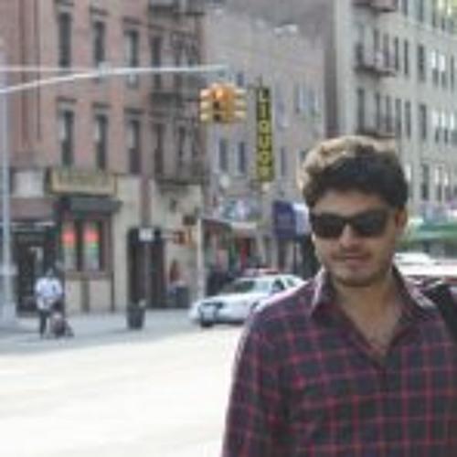 David Vasquez 49's avatar