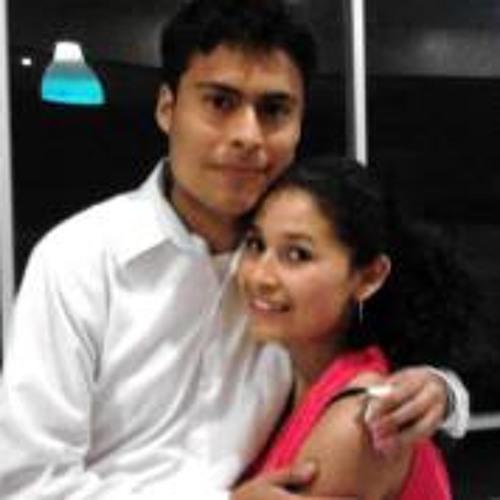 Luis Francisco Zunini's avatar