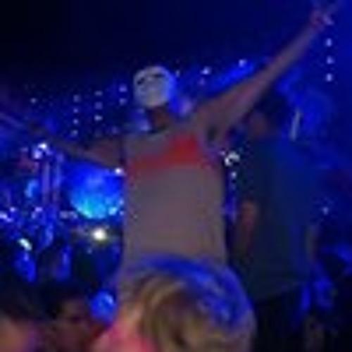 Matty Robinson 7's avatar