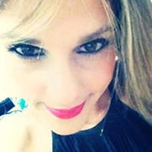 Patrícia Bandeira 1's avatar