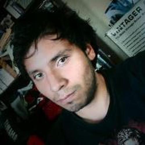 Gerardo Zepeda 2's avatar