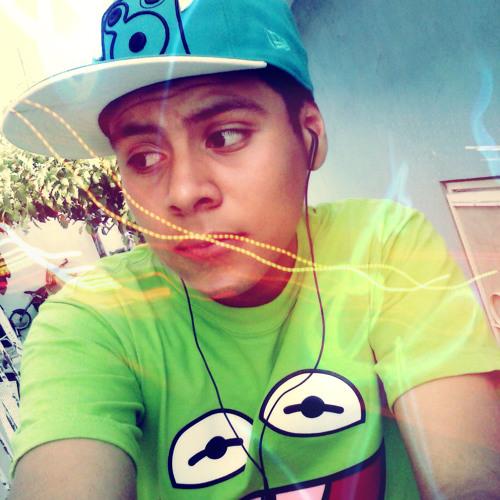 Daniel Acevedoo's avatar
