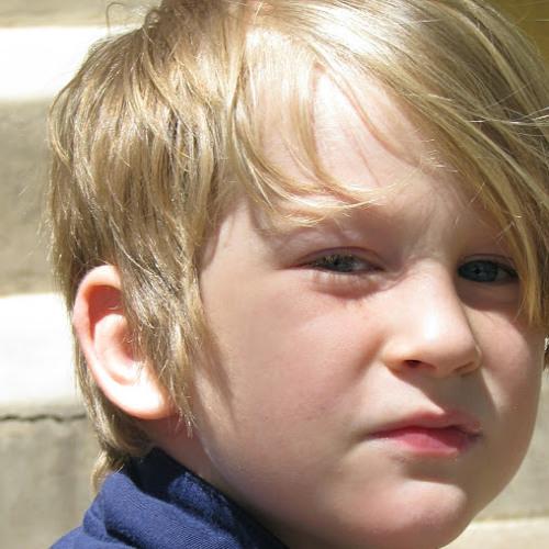 Pippers Riccio's avatar