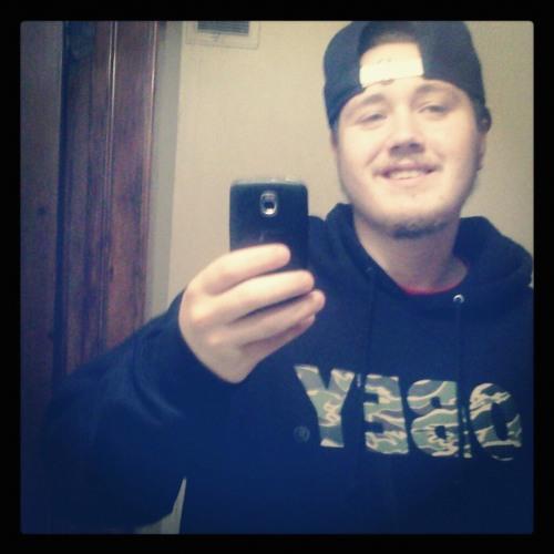 dope_smoke's avatar