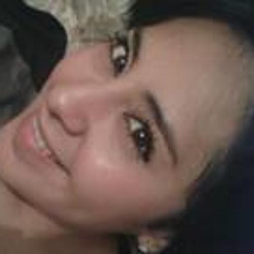 Pame Noriega's avatar