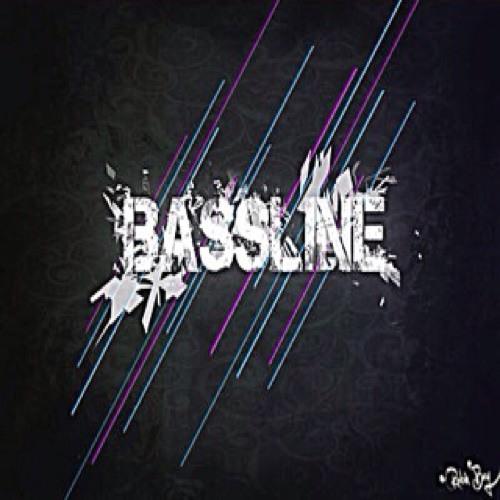 DJ-BASSLINE's avatar