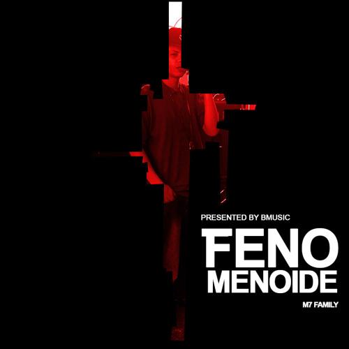 Cucho El Fenomenoide's avatar