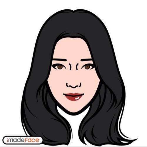 nisaawwalia's avatar