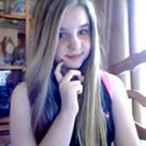 Ashley Marie 188's avatar