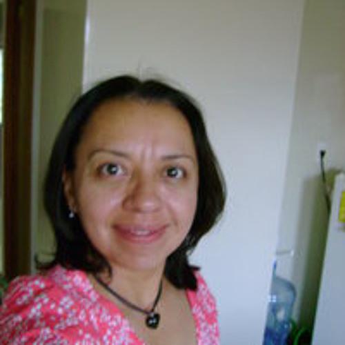 Paty Mestiza's avatar