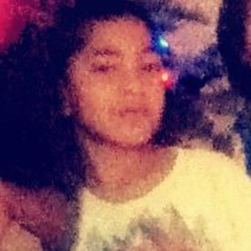 laktu lilisaiah in majol's avatar