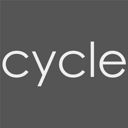Cycle Records's avatar