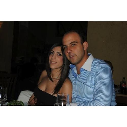 Rasha Shjrawi's avatar