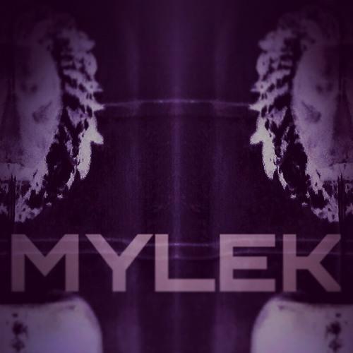 MYLEK MABIE's avatar