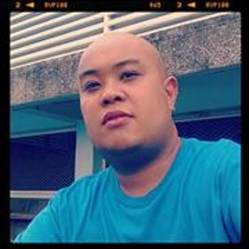 Jason Roque's avatar