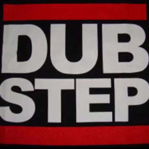 ummm... DUBSTEP's avatar