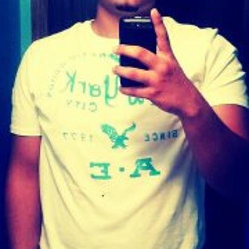 Daniel Limon 2's avatar