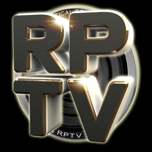 Rebel Productiontv's avatar