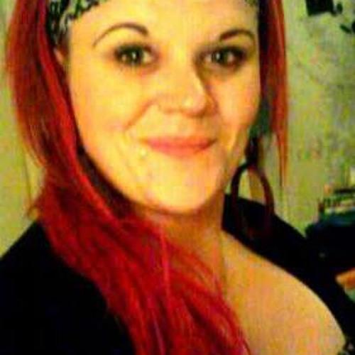 Ally Hudson's avatar
