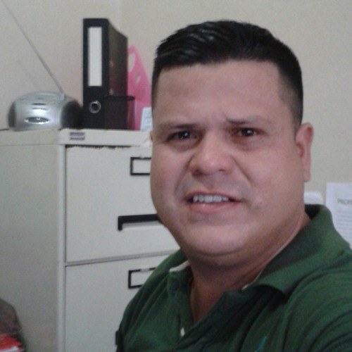 user530781826's avatar