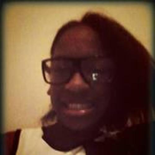 tati4110's avatar
