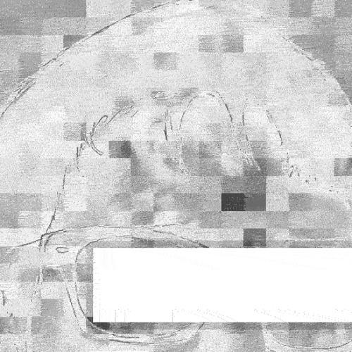 zachissleeping's avatar