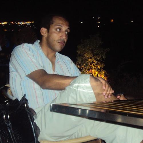 amr sabry 8's avatar