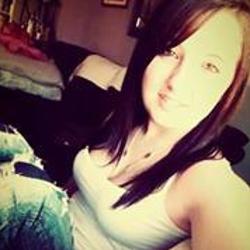 Jennifer Rowsell's avatar