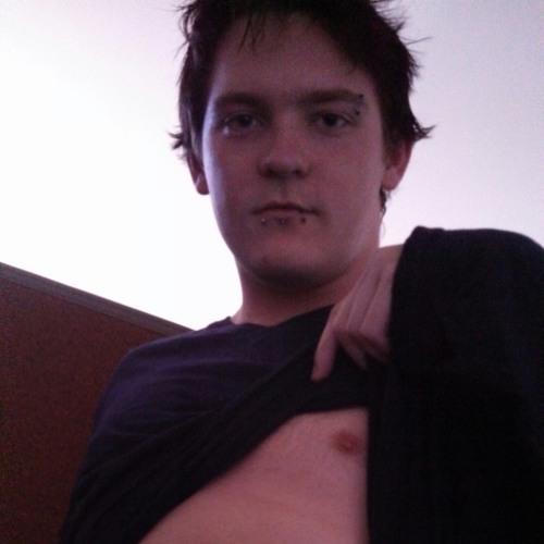dylan_taylor20's avatar