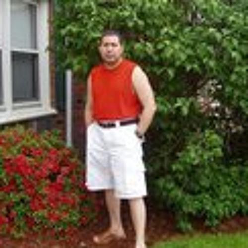 Felix Medina 3's avatar
