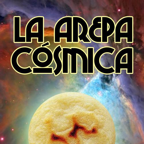 La Arepa Cósmica's avatar
