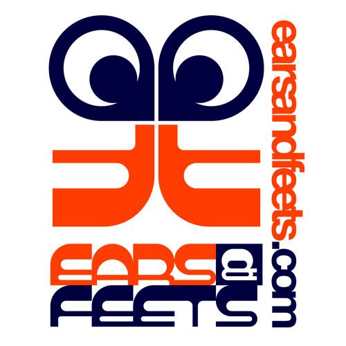 Ears & Feets's avatar
