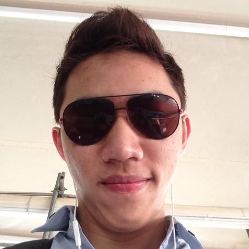 edwinachong's avatar