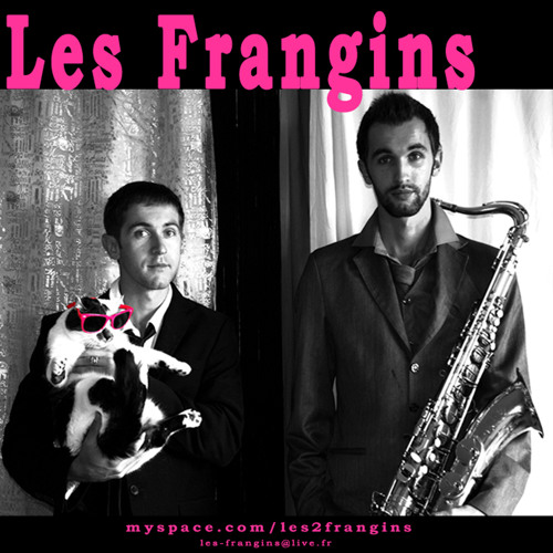 Les_Frangins's avatar