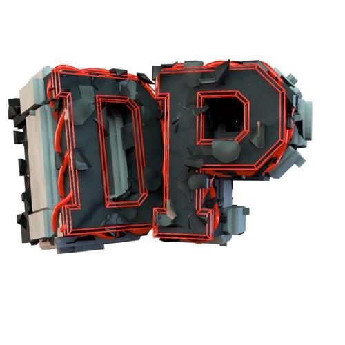 DubParty's avatar