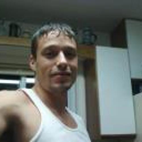 bennjj's avatar
