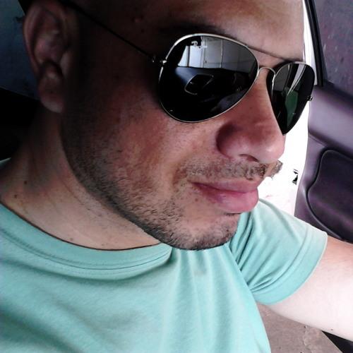 Altair Pavão's avatar