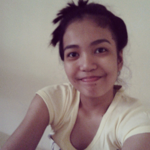 ANNpalaya's avatar