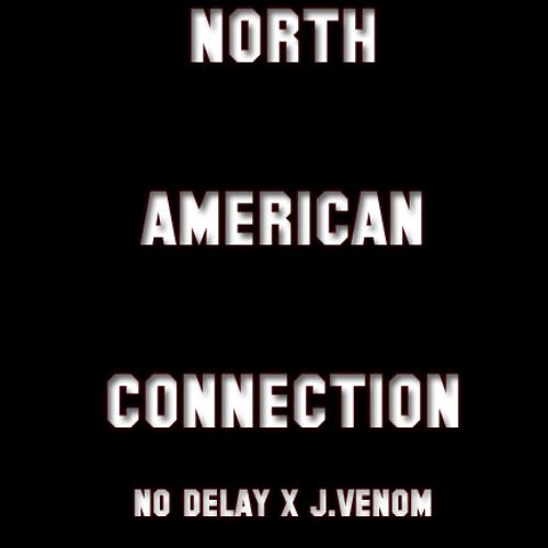 NorthAmericanConnection's avatar