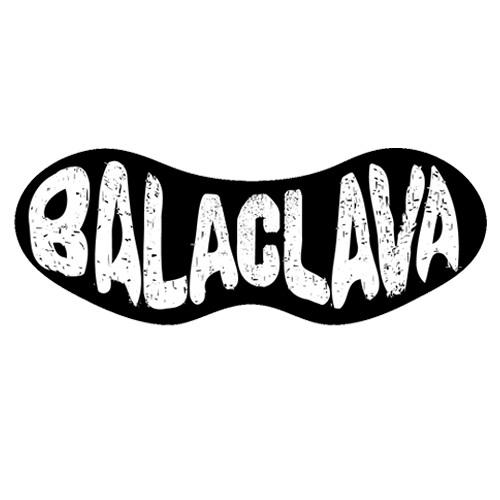 Balaclava Records's avatar