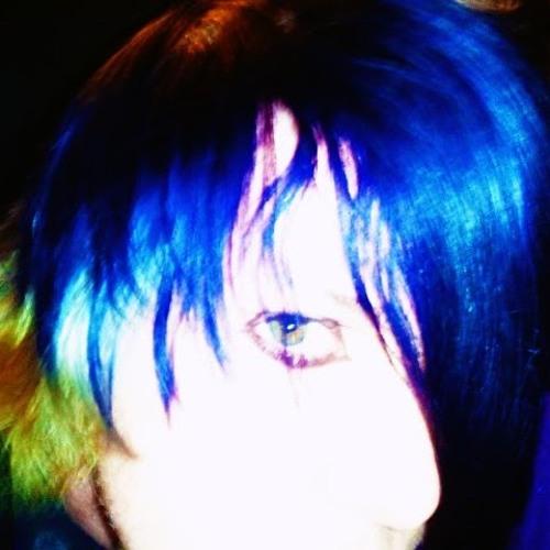 Reed Hipp's avatar