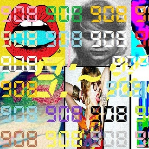 nineohate908's avatar