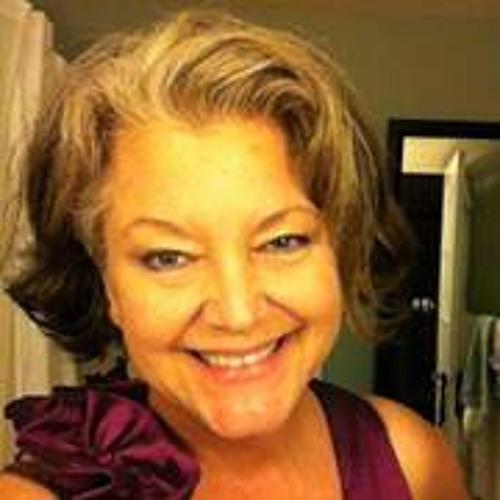 Linda Whitfield Babcock's avatar