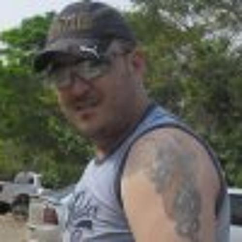 Renato Duarte 9's avatar