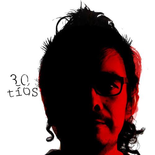 30 tíos's avatar