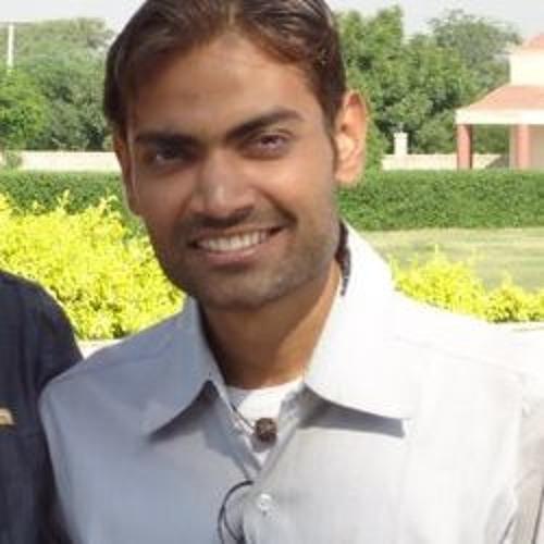 drkhemu1's avatar