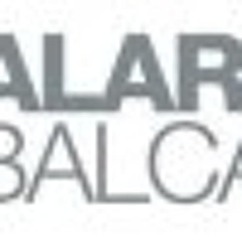 Hernan Balcarce's avatar